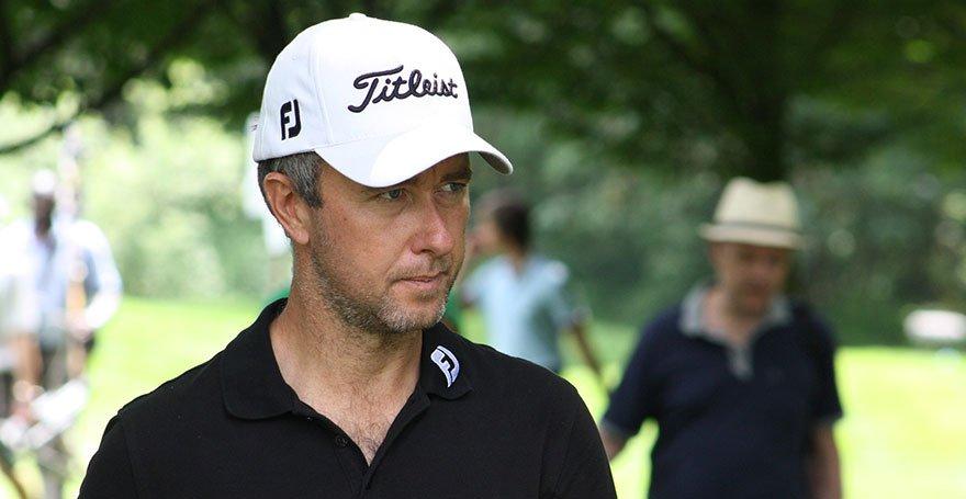 Golf Mental: Umgang mit Rückschlägen – Perfektion mündet in einer Sackgasse
