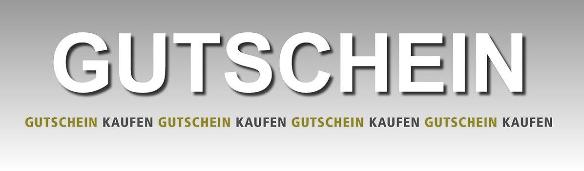 Gutschein Heimsoeth Academy
