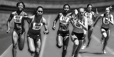 Motivation stärken, Selbstmotivation - Sportmentaltraining
