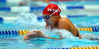 Nervosität vor Wettkämpfen - Sportmentaltraining