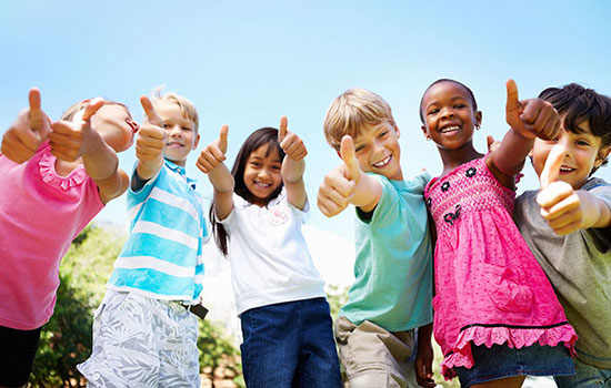 GRATIS Kurs Kindermentaltraining