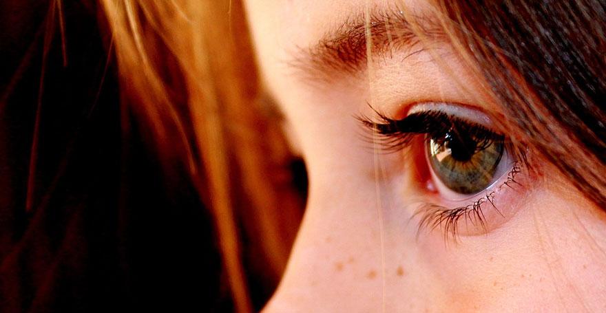 Mentale Gesundheit von Kindern und Jugendlichen fördern - Antje Heimsoeth