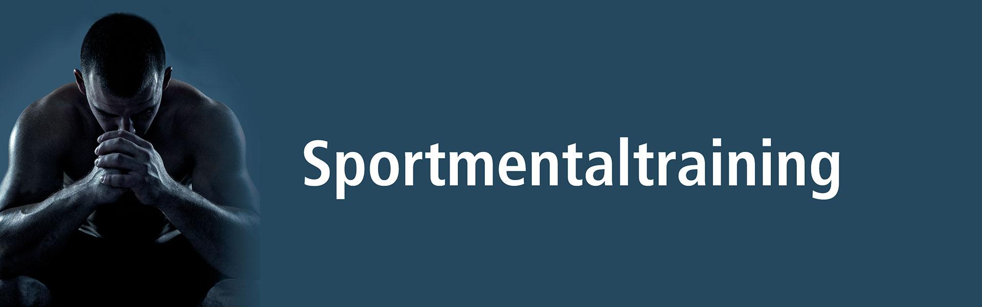 Interaktives Live Webinar Sportmentaltraining