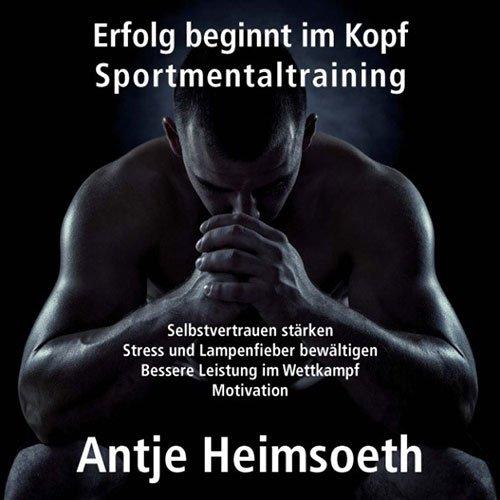 Sportmentaltraining Online Training