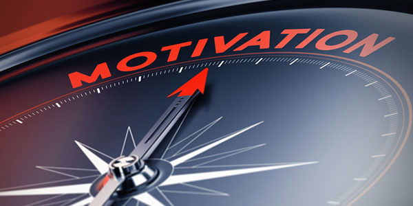 "Online Training ""Motivation"