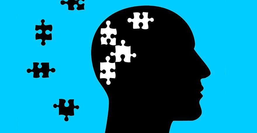 Druck auf die mentale Gesundheit (im Leistungssport)