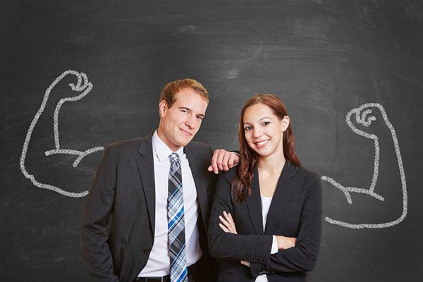 Inhalte Seminar - Effektive Selbstführung – sich selbst führen - Heimsoeth Academy