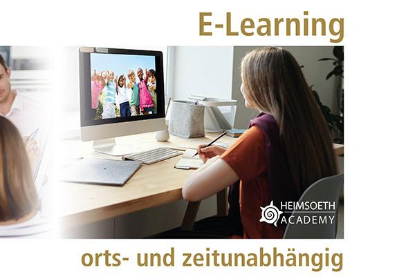 Online Kurs Kindermentaltraining – Mentale Stärke für Kinder